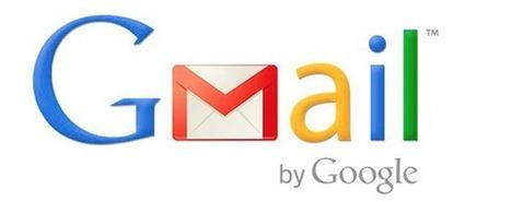 6 trucos para Gmail - tuexperto.com | Tic y herramientas 2.0 | Scoop.it