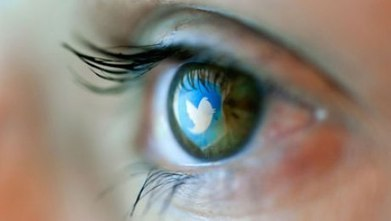 20 classic books in 20 tweets | Linking Social Media to Social Change | Scoop.it
