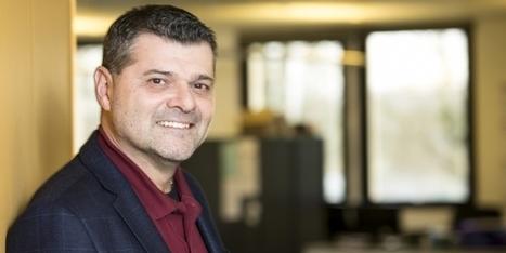 Gary Swindells, Costco France : 'Notre ambition est de posséder une quinzaine d'implantations en France' | Économie de proximité | Scoop.it