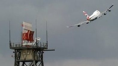 Monopoly Power: Heathrow criticises price-cap plans | AQA Economics Unit 3 | Scoop.it