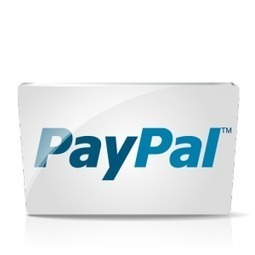 PayPal se hace con Iron Pearl, empresa de 'growth hacking' | Ciberseguridad + Inteligencia | Scoop.it