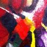 #lyrique en art