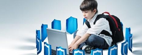 Qu'est-ce qu'une intégration efficace des TIC à l'école ? - Edupronet | ENT | Scoop.it