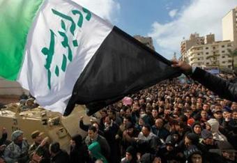 Quatrième journée de grève à Port-Saïd | Égypt-actus | Scoop.it