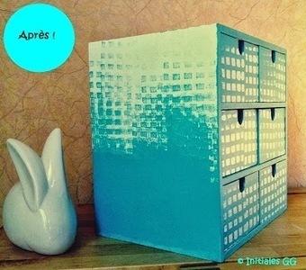 Retrouvez-moi sur Côté Maison! | Déco Design | Scoop.it