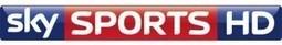 Sky Sports HD | Viprasis Tv Channels | Scoop.it