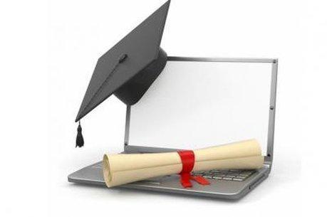 Certification informatique : l'EDHEC se lance dans l'e-surveillance d'examen | Veille pedagogique, d'ici et ailleurs | Scoop.it