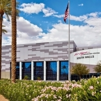 Trade Show Organizers Urge Officials to Move Las Vegas Convention Center $2.3 Billion Expansion Project Forward | TSNN Trade Show News | Tradeshows | Scoop.it