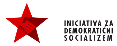 Manifesto of the Initiative for Democratic Socialism | Daraja.net | Scoop.it