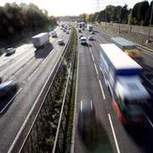 EU May Order Speed-Limiters Fitted To UK Cars | OCR Economics F581 | Scoop.it