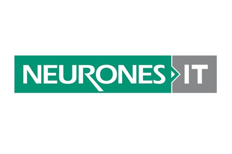 NEURONES-IT choisit SUSE CLOUD pour développer son offre OpenStac | Les News du jour | Scoop.it