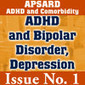 Accommodations for Students with ADHD   I LOVE BOOKS   Scoop.it