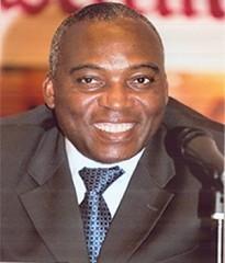 Ouattara a perdu l'élection présidentielle : les arguments-chocs : Le blog de Théophile Kouamouo | Actualités Afrique | Scoop.it