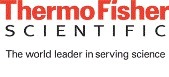 Thermo Fisher Scientific : News Release | Austin Life Sciences and Healthcare Updates | Scoop.it