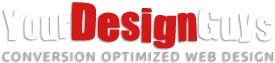Professional Web Design Company Offers Conversion Optimized Web Design | My account | Scoop.it