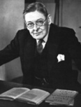 T.S. Eliot- Poets.org - Poetry, Poems, Bios & More | 1920's and the Great Gatsby | Scoop.it