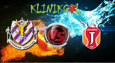 Prediksi Jeonnam Dragons Vs Jeju United 8 Maret 2015 | Prediksi Skor | Berita | Jadwal Siaran Langsung Bola Online | Scoop.it