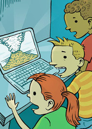 How to Use Online Video in Your Classroom | Involved Librarian | Scoop.it