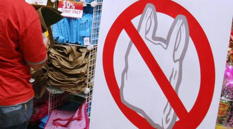 Rwanda considers banning imports packaged in non-biodegradable – The Exchange.@investorseurope | Taxing Affairs | Scoop.it
