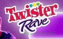 Concorso a premi Twister Rave | Concorsi a premio | Scoop.it