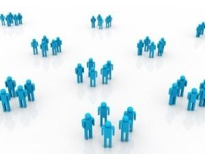E-Réputation, Importance des Réseaux Sociaux et Promotion Numérique | Chapitre Onze | webmarketing, réseaux sociaux, arts graphiques | Scoop.it