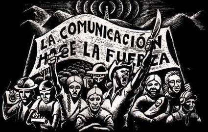 ESPAÑA legisla en contra de la DIFUSIÓN de INFORMACIÓN ALTERNATIVA en la RED en pos de una SUPUESTA SEGURIDAD   @CNA_ALTERNEWS   La R-Evolución de ARMAK   Scoop.it