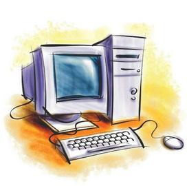 EVOLUCIÓN DEL COMPUTADOR A TRAVÉS DEL TIEMPO | historia del ordenador | Scoop.it