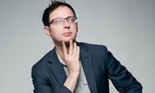 Nate Silver: it's the numbers, stupid | Emergent Digital Practices | Scoop.it