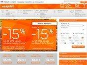 Easyjet - 20€ de reduction | Codes à foison | Scoop.it