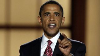Why Democrats, including me, are abandoning Obama | Are Christians To Promote Their Religion  By Violence? | Scoop.it
