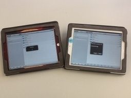 Lernen mit dem iPad | lernen2.0 | Scoop.it