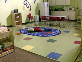 Parent: Video shows children fighting at daycare | Fox10tv.com | It's Show Prep for Radio | Scoop.it