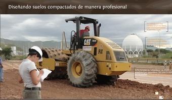 Blog de RAMCODES: Descarga ya tu Prezi de suelos compactados ... | ramcodes | Scoop.it