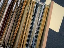 ¿Qué ventajas existen en digitalizar y almacenar documentos?   Archivos Beeche S.A.   Productividad   Scoop.it