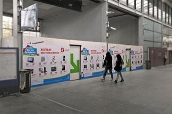 Le commerce en ligne dépasse le commerce physique... pour certains produits | e-Marketing | Scoop.it