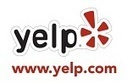 Use Yelp to Boost your Local Search Results | Breezego | Scoop.it