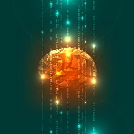 CSU Online brings artificial intelligence-powered learning tools to courses | Wiki_Universe | Scoop.it