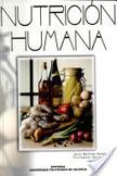 Nutrición humana | Introducción a la nutrición humana | Scoop.it