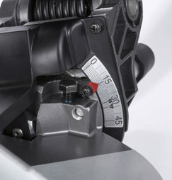 Hitachi C10FCE2 Miter Saw Review   Best Miter Saws   Scoop.it