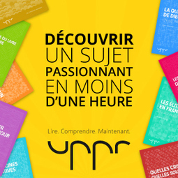 Onyx Boox : liseuses d'ebooks sous Android, disponibles en France | IDBOOX | François MAGNAN  Formateur Consultant | Scoop.it