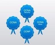 Porta la tua carriera al livello successivo con le certificazioni Cisco! - ICT Academy | IT, Certificazioni e nuove professioni e curiosità (geek life~ | Scoop.it
