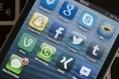 Facebook, Snapchat, Twitter..., la bataille de nouveautés | marketing & future | Scoop.it