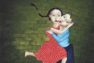 Haruki Murakami lu par trois peintres | Les livres - actualités et critiques | Scoop.it