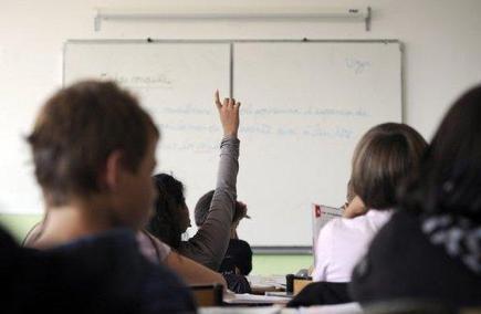 L'enseignement privé veut plus d'autonomie des établissements scolaires   L'enseignement dans tous ses états.   Scoop.it