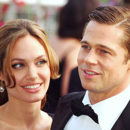 When important investigative reporting must compete with Brangelina | Multimedia Journalism | Scoop.it