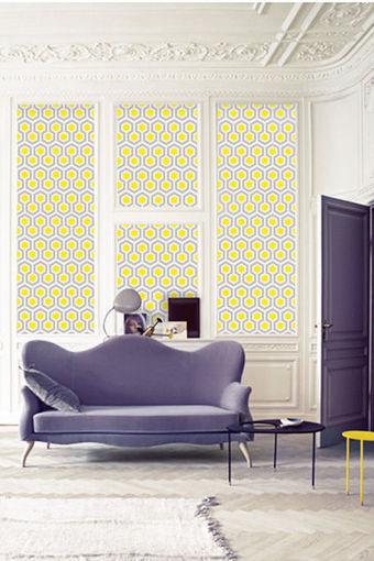Papier peint : Lés design | PAPIER PEINT | Scoop.it