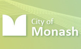 Search - City of Monash | Our Planet Our Future | Scoop.it
