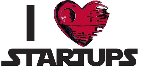 I love startups: sicuro? / Spremute Digitali | The Italian Startup Ecosystem | Scoop.it
