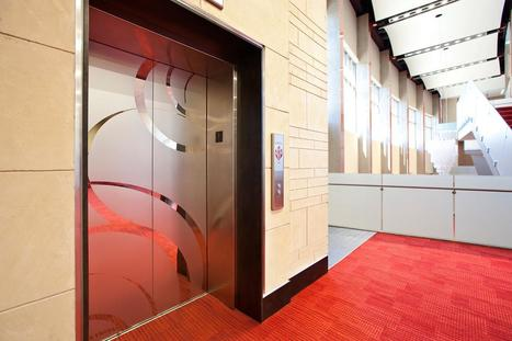 Importance of elevator and escalator in home improvement<br/>&nbsp; | Stainless Steel Sheets Manufacturer | Scoop.it
