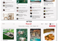 Clean up your Pinterest stream by hiding comments | Everything Pinterest | Scoop.it